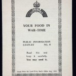 2_Your_Food_in_Wartime